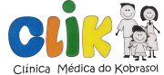 Clinica Clik
